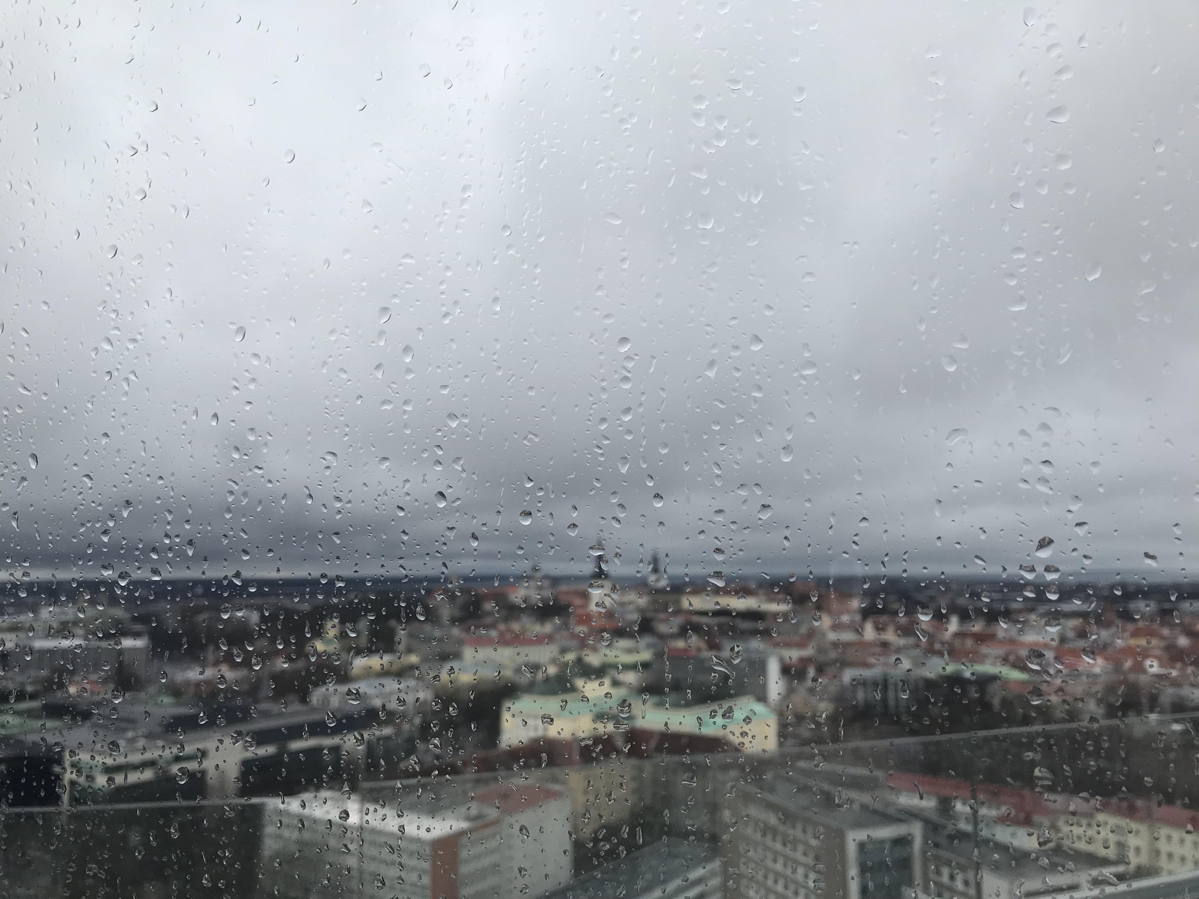 Sky24, Tallinn