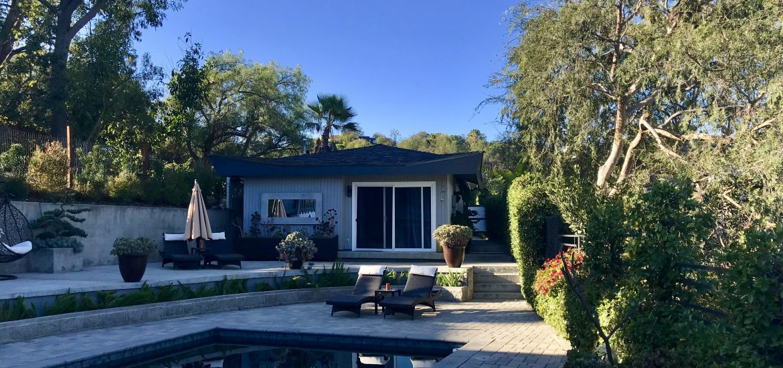 Airbnb Los Angeles