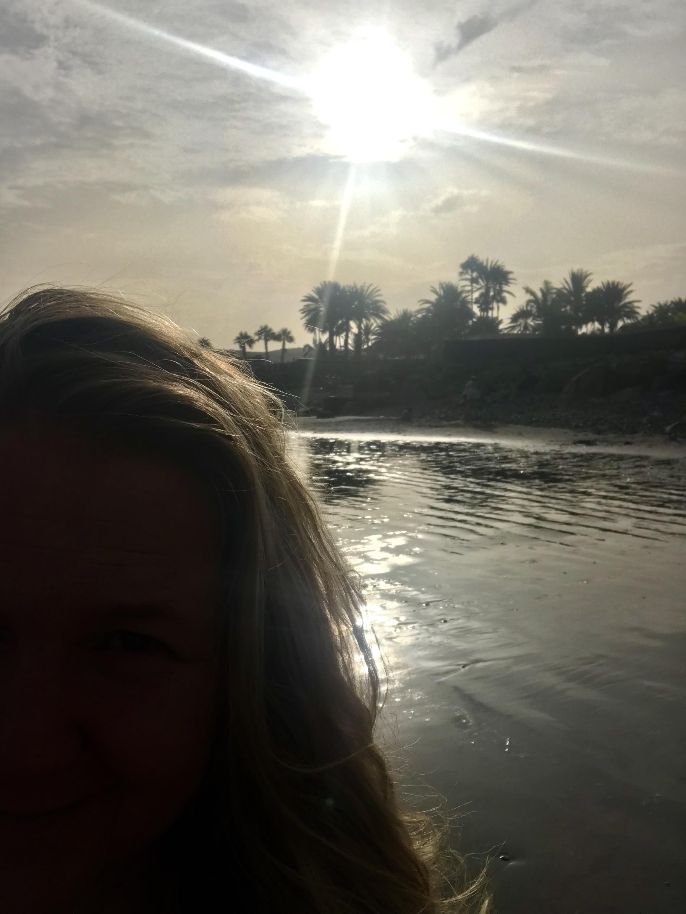 Tui FamilyLife Tres Vidas Gran Canaria