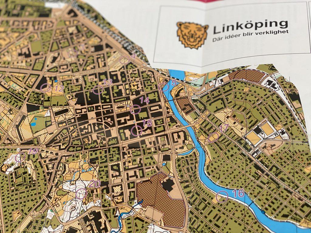 hittaut Linköping