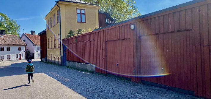 Questropolis Linköping