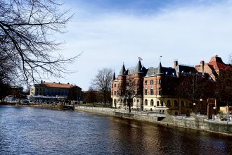 https://www.nordicchoicehotels.se/hotell/sverige/orebro/clarion-collection-hotel-borgen/